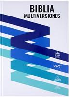 Multiversiones