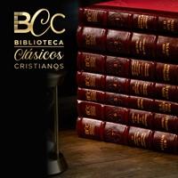 Biblioteca de Clásicos Cristianos (Tapa Dura) [Libros]