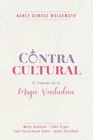 Contracultural (Rústica) [Libro]