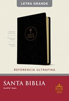 RVR60 Edición de Referencia Ultrafina