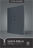 RVR60 Edición Zíper con Referencias e Índice