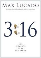 3:16 Los Números De La Esperanza