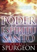 Poder del Espíritu Santo