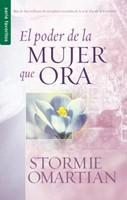 Poder De La Mujer Que Ora (bolsillo) (Rústica) [Libro]