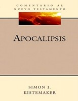Apocalipsis (Tapa Dura) [Libro]