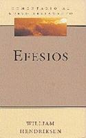 Efesios (Tapa Dura) [Libro]