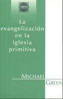 EVANGELIZACION EN LA IGLESIA [Libro]