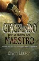 CINCELADO POR LA MANO DEL MAESTRO BOLSILLO