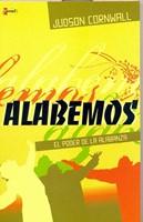 ALABEMOS  BOLSILLO (Rústica) [Libro]