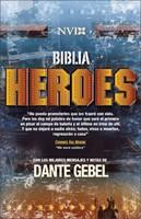 B HEROES NVI  TD GEBEL