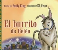 BURRITO DE BELEN