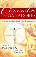 CIRCULO DE GANADORES