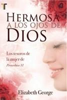 HERMOSA A LOS OJOS DE DIOS BOLSILLO