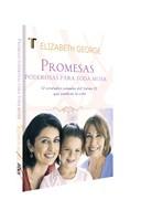 Promesas Poderosas Para Toda Mujer [Libro]