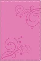 Biblia NVI De Regalo (Mujeres) [Biblia]