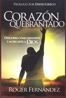 CORAZON QUEBRANTADO [Libro]