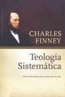 Teología Sistemática [Libro]
