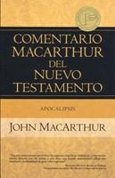 Comentario Macarthur del N.T. Apocalipsis
