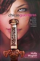 CHICAS GUERRERAS