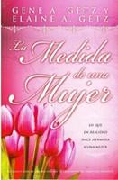 La Medida de una Mujer [Libro]