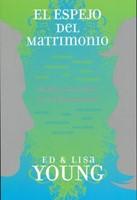 ESPEJO DEL MATRIMONIO