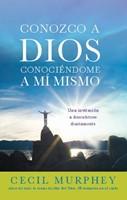CONOZCO A DIOS CONOCIENDOME A MI
