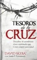TESOROS DE LA CRUZ