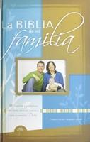 B TLA63P MI FAMILIA TD