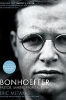 BONHOEFFER (suave) [Libro]