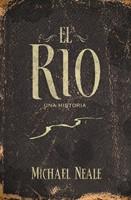El Río (suave) [Libro]