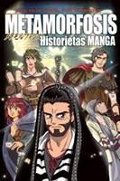 Metamorfosis Manga