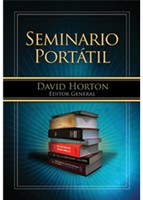 Seminario Portátil