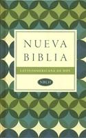 Nueva Biblia
