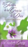 JARDIN DE LA GRACIA DE DIOS BOLSILLO