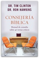 CONSEJERIA BIBLICA T1 40 TEMAS CRITICOS