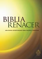B BIBLIA RENACER RVR60 RUSTICO