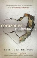 Corazones Maltratados