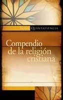 Compendio de la Religión Cristiana
