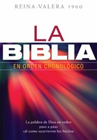 Biblia Cronológica RVR1960