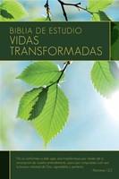 B VIDAS TRANSFORMADAS RVR60 TD