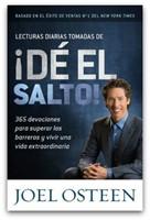 DE EL SALTO DEVOCIONAL