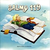 Salmo 119 CUENTO