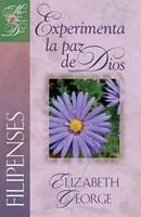 Filipenses (Tapa suave rústica) [Libro]