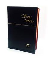 Biblia RVR 1960 negro