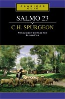 SALOMO 23 SPURGEON