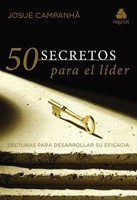 50 secretos para el Líder