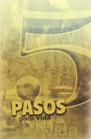 TRATADO CINCO PASOS X100