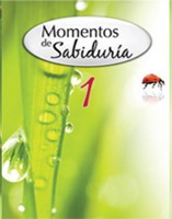 MOMENTOS DE SABIDURIA 1