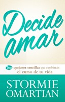 Decide Amar