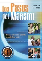 PASOS DEL MAESTRO GUIA ESTUDIO